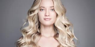 8 Ways To Transform Dirty Blonde Hair Color Matrix Com