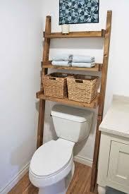 Bathroom Closet Organization Ideas Interesting 48 Best Bathroom Organization Ideas How To Organize Your Bathroom