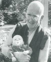 An Anthropologist Monk: Colin M. Turnbull - Tricycle: The Buddhist Review