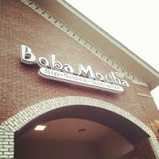 across from walmart next to aldi hmart yelp photo of boba mocha duluth ga united states across from walmart