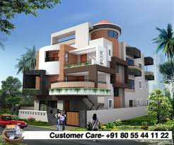 turnkey construction projects vaastu home plans architectural plans architectural service indian