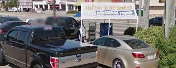 s s windshield repair houston tx