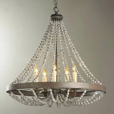 awesome country french chandelier or country french chandeliers elegant best rustic designs images on 39 country luxury country french chandelier