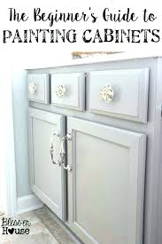 modern bathroom cabinet handles. Interesting Bathroom Bathroom Vanity Cabinet Handles Knobs  Or Hardware Chrome Modern  To H