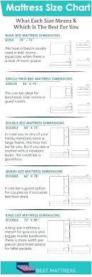 queen size mattress dimensions. Perfect Mattress Double Bed Size Inches Full Mattress Dimensions   And Queen Size Mattress Dimensions