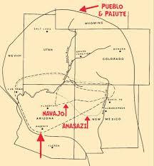 Information About Petroglyphs Links To Petroglyph History