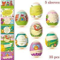 Mini <b>Artificial</b> Bird <b>Nests 3PCS</b> Festival Decorating <b>Easter</b> Party ...