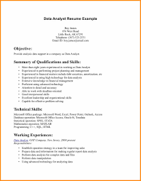 Awesome Data Entry Analyst Resume Photos - Simple resume Office .
