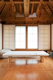 Korean Bedroom Furniture 43 Best Images About Korean Design On Pinterest Gardens Roof