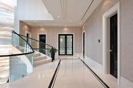 Homes Interiors Nice Home Design Best With Homes Interiors - Homes and interiors