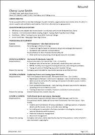 Sample Resume For Medical Office Manager Construction Office Manager Resume Samples Front Desk