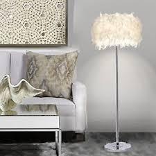 standing lamps for living room. Floor Standing Lamps For Living Room
