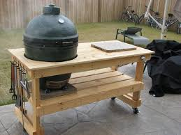 size 1024 x auto pixel of big green egg table dimensions free woodworking design plans diy