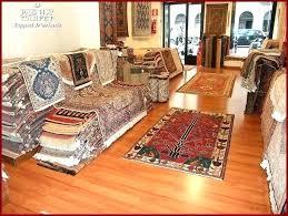 carpet exchange fort collins carpet exchange best accessories home fort hours carpet exchange