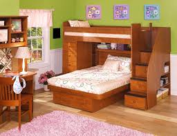 Bedroom  Wall Decals By Wall Tat Kids And Adults Show In Bedroom - House of bedrooms for kids