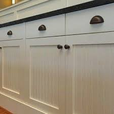 cabinet pulls ideas. best 25 kitchen cabinet pulls ideas on pinterest drawer for cabinets f