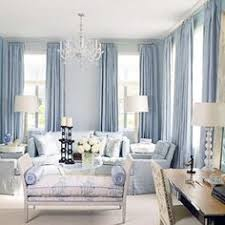 Living Room Excellent Blue And Silver Living Room Designs Silver Silver And Blue Living Room