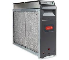 honeywell electronic air cleaner.  Cleaner Honeywell F300E1035 Electronic Air Cleaner 2000 CFM 20 Intended 4