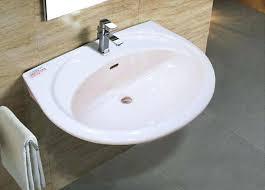 plastic bathroom sinks sink bathroom plastic washing new model wash basin painting plastic bathroom sinks