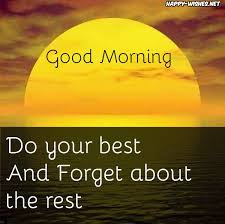 Good Morning Messages With Quotes Best Of Inspirational Good Morning Messages And Quotes Happy Wishes