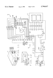 grote 48272 wiring diagram grote image wiring diagram grote 48272 turn signal diagram schematic all about repair and on grote 48272 wiring diagram