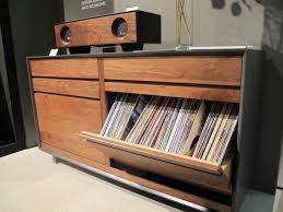 lp storage furniture. lp storage furniture o