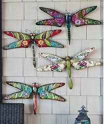 19 dragonfly outdoor wall decor essential garden dragonfly metal and stone wall dcor mcnettimages  on outdoor metal dragonfly wall art with 19 dragonfly outdoor wall decor essential garden dragonfly metal