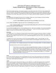 Lovely Annotated Bibliography Template Mla Wwwpantry Magiccom