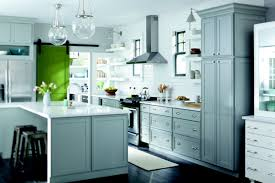 best white paint for kitchen cabinets behr fresh see pantone s color of the year 2017