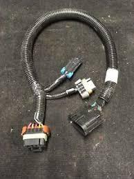 ah163684 john deere greenstar wiring harness ebay Greenstar Wiring Harness image is loading ah163684 john deere greenstar wiring harness greenstar rate controller wiring harnesses