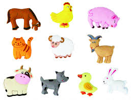 farm animal clip art clip art on clipart farm animals felt motifs the childminding shop