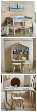 clean lines and scandinavian vibes ikea children s furniture perfect for a playroom