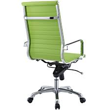 lime green office. Acceptable Lime Green Office Chair For Your Small Home Decoration :