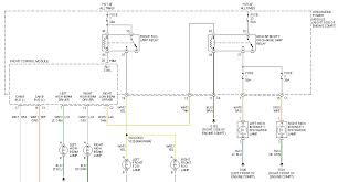 2006 chrysler 300 wiring diagram 2006 image wiring 2006 chrysler 300 wiring diagrams wiring diagram and schematic on 2006 chrysler 300 wiring diagram