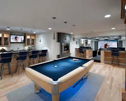 Lighting ideas for basement Winduprocketapps Moss Building And Design Moss Home Services Original Photo On Houzz Youtube Brighten Your Basement With These Lighting Ideas Leviton Home