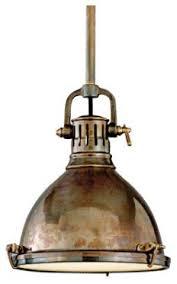 brass pendant light hudson valley pelham solid brass pendant traditional pendant lighting brass pendant lighting