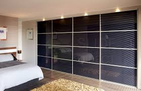 metro 4 panel 4 door sliding wardrobe door kit for diy installation made to measure