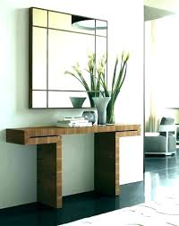 contemporary entryway furniture. Modern Entryway Furniture Entry Table Mid Century Contemporary First Rate Y