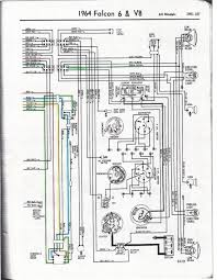 1964 falcon wiring help needed ford muscle forums ford muscle 1964 ford falcon ignition switch wiring wiring diagrams value 1964 falcon wiring help needed ford muscle forums ford muscle