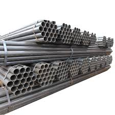 Types Of Pipes Jis S45c Carbon Steel Pipe Types Of Mild Steel Pipe Seamless Carbon Steel Pipe Buy Seamless Carbon Steel Pipe Different Types Of Pipes Seamless Pipe