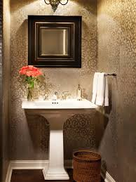Half Bathroom Decorating Decorating Ideas For Small Half Bathrooms Most Favored Home Design