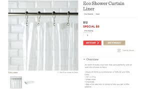 shower curtains peva shower curtain liner mesh pockets shower curtain liner organizer clear mesh pockets