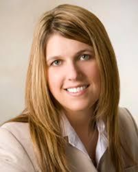 Dawn Y. Stein, DPM,CWS | Penn Highlands Healthcare