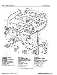 bobcat 642b starter wire diagram wiring diagrams for dummies • case 445 wiring diagram case 75xt wiring diagram wiring bobcat 642b engine parts 642b bobcat bucket
