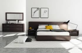 Manufacturers Of Bedroom Furniture Bedroom Furniture Product Categories Furniture From Leading