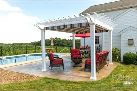retractable pergola canopy canopy awful retractable pergola canopies wonderful fearsome backyard canopy retractable pergola canopy kit