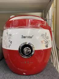 Nồi Cơm Điện Eaststar 838-1,8L
