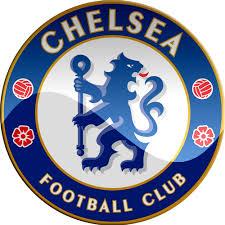 '>>: Presentation Chelsea FC :<<' Images?q=tbn:ANd9GcSp7kkViq8rcw6saU2uldrNwEp2tSoQ4FvJ4vredLYj3v1e4kT5ACKZGMgv