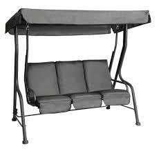 outdoor furniture swing chair. Henley Swing, Outdoor Sunlounge Furniture Swing Chair