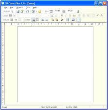 Cd Case Template Photoshop Cd Cover Template Psd Svptraining Info